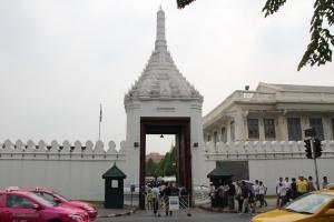 2010 Bangkok_0149