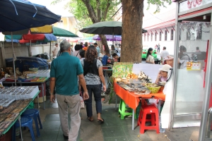 2010 Bangkok_0152