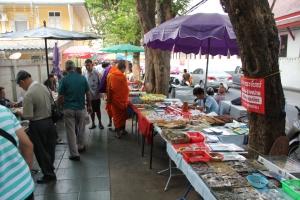 2010 Bangkok_0153