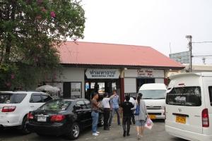 2010 Bangkok_0154