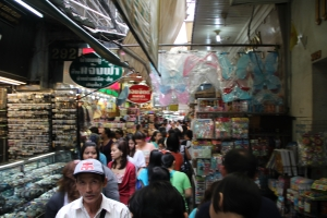2010 Bangkok_0156
