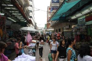 2010 Bangkok_0158