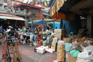 2010 Bangkok_0160