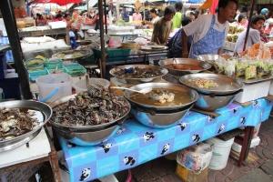 2010 Bangkok_0162