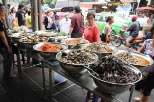2010 Bangkok_0163