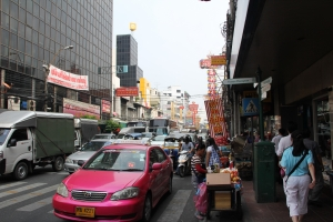 2010 Bangkok_0164