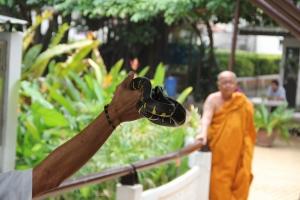 2010 Bangkok_0172