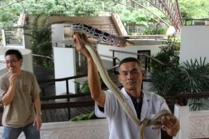 2010 Bangkok_0179