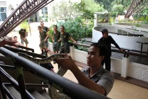 2010 Bangkok_0180