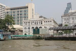 2010 Bangkok_0183