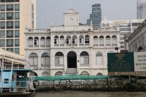 2010 Bangkok_0184