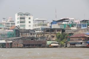 2010 Bangkok_0187
