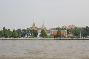 2010 Bangkok_0190