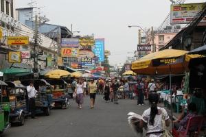 2010 Bangkok_0192