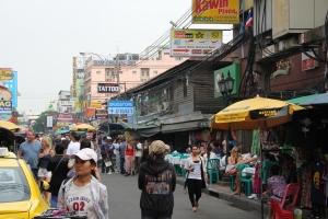 2010 Bangkok_0195