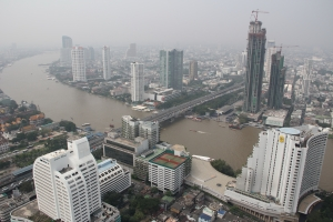 2010 Bangkok_0197