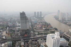 2010 Bangkok_0198