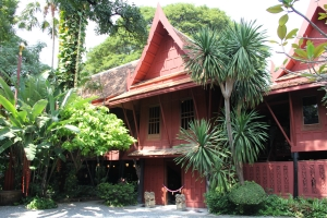 2010 Bangkok_0200