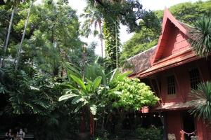 2010 Bangkok_0201