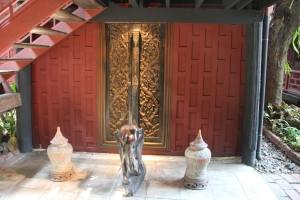 2010 Bangkok_0205