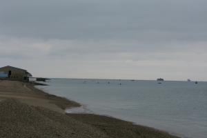 2010 England_0013