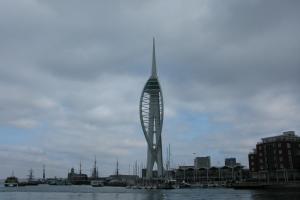 2010 England_0026