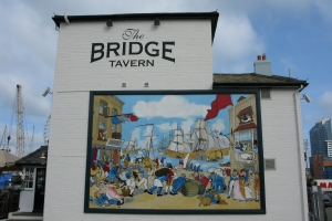 2010 England_0029