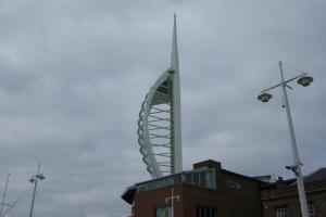 2010 England_0032