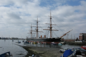 2010 England_0044