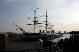 2010 England_0064