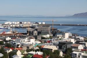 2010 Island_0043