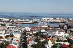 2010 Island_0044