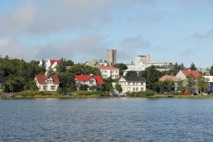 2010 Island_0068