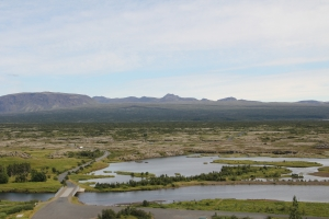 2010 Island_0132