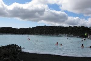 2010 Island_0158