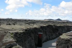2010 Island_0159