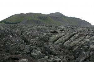 2010 Island_0160
