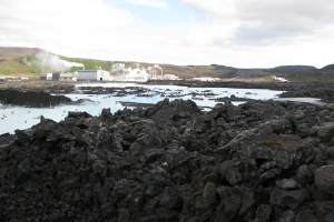 2010 Island_0161
