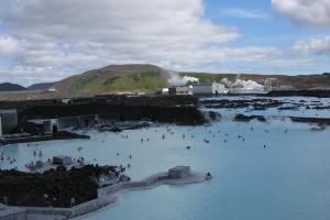 2010 Island_0165