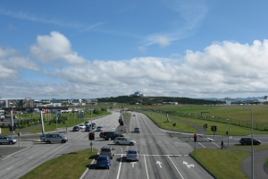 2010 Island_0171