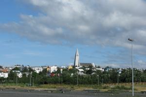 2010 Island_0176