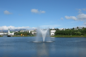 2010 Island_0180