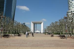 2010 Paris_0002