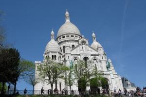 2010 Paris_0009