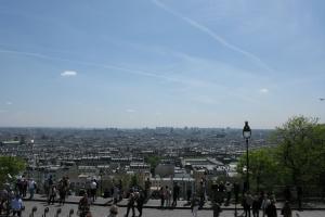 2010 Paris_0011