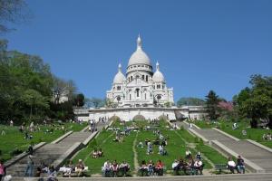2010 Paris_0012