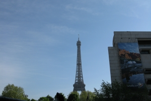 2010 Paris_0014
