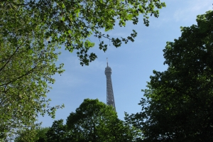 2010 Paris_0015