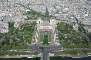 2010 Paris_0017