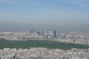 2010 Paris_0018